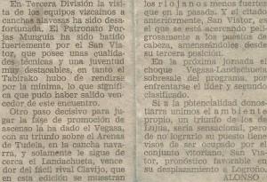 19740122 Gaceta0001