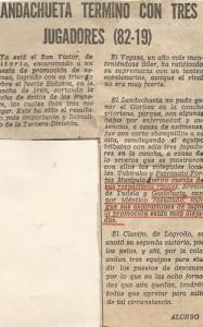 19740212 Gaceta0001