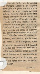 19740219 Gaceta0001