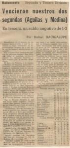 19740312 Hierro