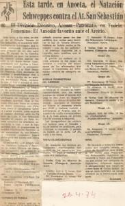 19740421 Diario Navarra