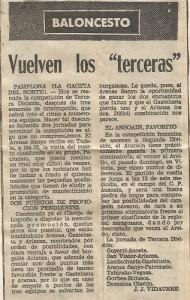 19740421 Gaceta