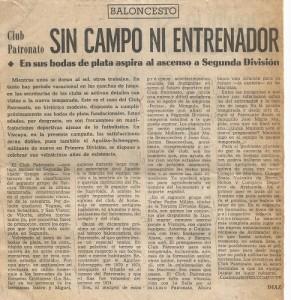19740806 Pueblo