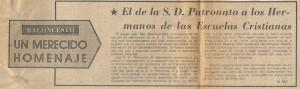 19740912 Correo
