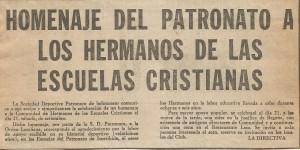 19740912 Gaceta
