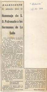 19740912 Hierro