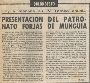 19740928 Correo