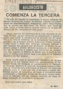 19741013 Correo