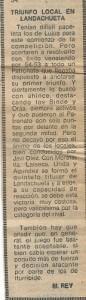 19741015 Correo