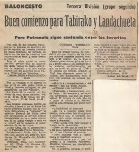 19741015 Hierro