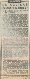 19741029 Correo