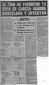 19741105 Gaceta