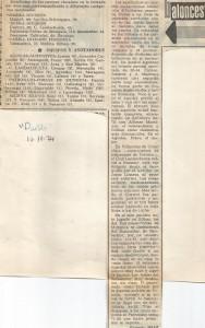 19741110 Pueblo