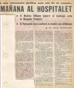 19741115 Hierro