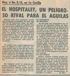 19741116 Correo