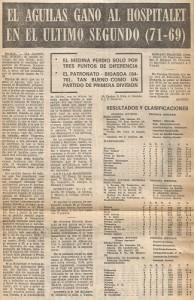 19741119 Gaceta