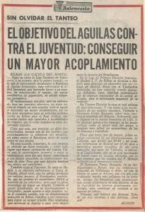 19741123 Gaceta