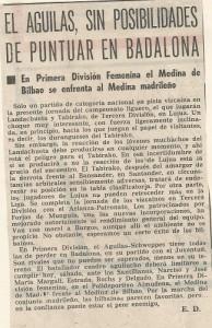 19741123 Pueblo