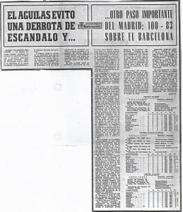 19741126 Gaceta