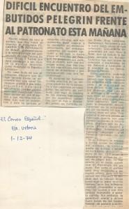 19741201 Correo Vitoria