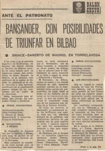 19741208 Diario Montañes