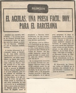 19741221 Gaceta