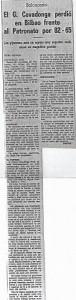 19741224 El Comercio Oviedo