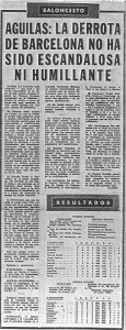 19741224 Gaceta