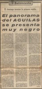 19750107 Gaceta