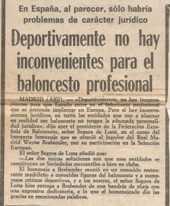 19750114 Gaceta03