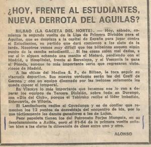 19750118 Gaceta