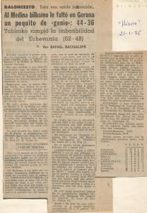 19750121 Hierro