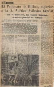 19750122 La Voz de Aviles