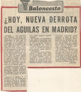 19750125 Gaceta