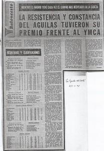 19750128 Gaceta