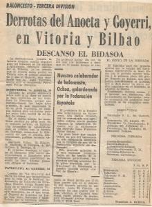19750129 Diario Vasco
