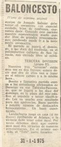 19750131 Hierro