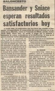 19750309 Alerta Santander