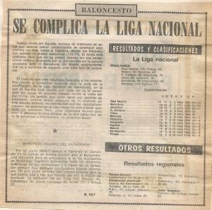 19750311 Correo