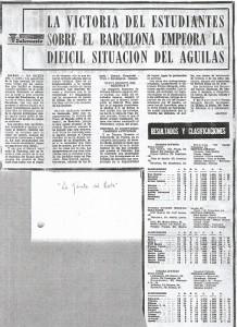 19750311Gaceta