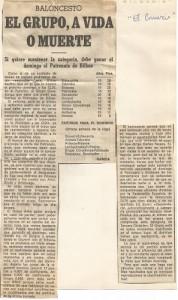 19750321 El Comercio Gijón
