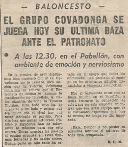 19750323 Voluntad de Gijon