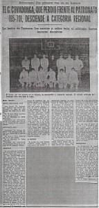 19750325 El Comercio Gijon