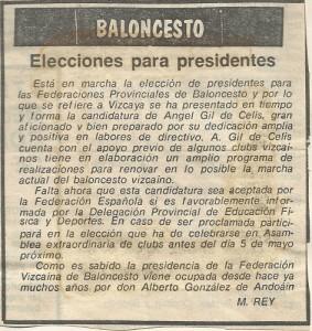 19750413 Correo