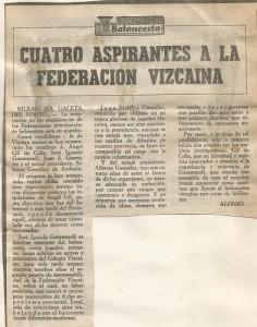 19750416 Gaceta