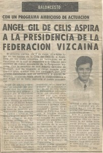 19750426 Correo