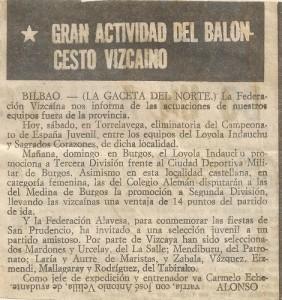 19750426 Gaceta