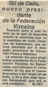 19750502 Correo