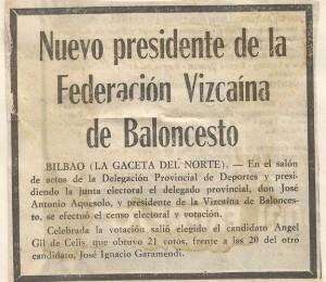 19750502 Gaceta