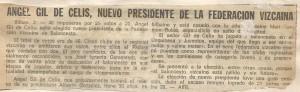 19750503 Dicen de Barcelona